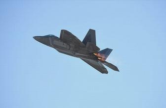 Reuters'tan F-35 haberi! Türk şirketlerine milyarlaca dolara mâl olacak