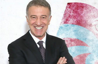 Trabzonspor CAS'a başvurdu