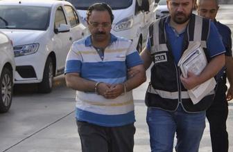 Adana'da FETÖ operasyonu: Çok sayıda kişi için gözaltı kararı