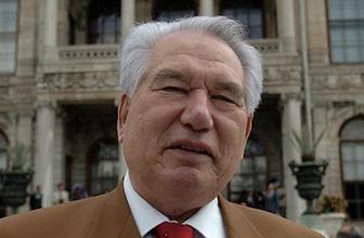 Cengiz Aymatov kimdir ne zaman öldü ölüm sebebi neydi?