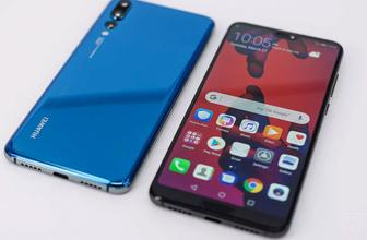 Facebook, Instagram ve WhatsApp Huawei cihazlarda kullanılıyor mu? Açıklama geldi