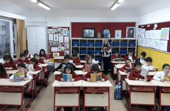 2019-2020 okullar ne zaman açılacak yaz tatili kaç gün?