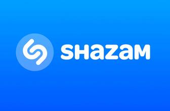 Shazam kullanıcılarına müjdeli haber! Artık telefonu tanıyabilecek