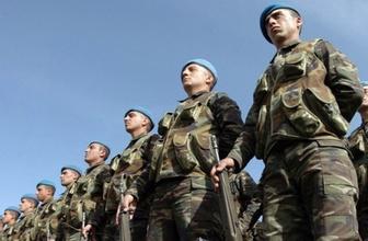 Askerlik son haber askerlik kısaldı mı tek tip askerlik çıktı mı?