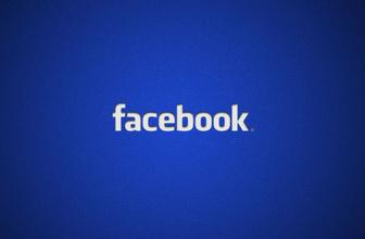 Facebook kullanıcılarına ödeme yaparak onları izleyecek