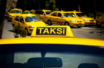 Google Maps'ten yeni özellik taksiciler artık yolu uzatamayacak