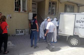 İstanbul Esenyurt'taki vahşetin detayları ortaya çıktı