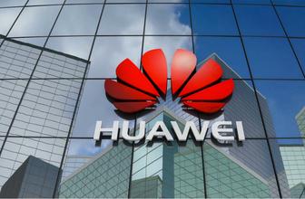 Huawei ile ilgili müthiş iddia! Kendi işletim sistemini kuruyor