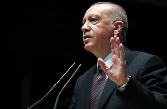 Cumhurbaşkanı Erdoğan'a yakın isim Karakurt'tan değişim sinyali!