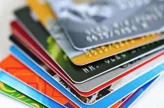 Resmi Gazete'de yayınlandı! Kredi kartlarının asgari ödemeleriyle ilgili büyük değişiklik