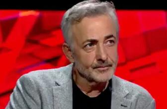 Mehmet Aslantuğ'dan Buket Aydın ile 40 programında Ahmet Kaya açıklaması