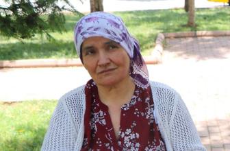 Türkiye'de yaşayan kız kardeşi tanıştırdı sonrası felaket