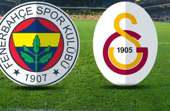 Galatasaray'dan Fener'e tarihi transfer çalımı