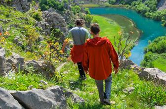 İETT'den yeni uygulama trekking hatları 15 Haziran'da sefere başlıyor