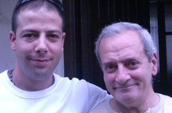 Usta oyuncu Ergün Uçucu, hayatını kaybetti