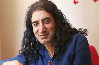Bu Akşam Ölürüm şarkısından sonra kaybolmuştu! Murat Kekilli'den yıllar sonra gelen itiraf!