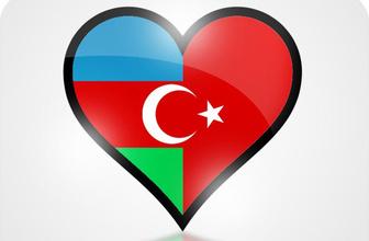 Türkiye Azerbaycan Derneğinden çok sert açıklama