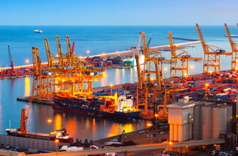 Türkiye'nin ihracat rekoru kıran firmaları belli oldu