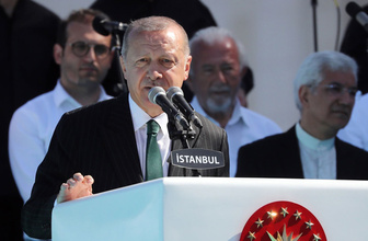 Sarıkaya kulisi patlattı! Bakın Erdoğan vekilleri nasıl uyardı