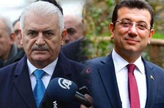 Son İstanbul anketi REMRES'ten geldi! Bu seçim anketinde fark daha az