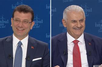 TÜRGEV'den Ekrem İmamoğlu'nun açıklamalarına tepki