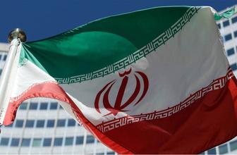 İran duyurdu zenginleştirilmiş uranyumda sınırı aşıyor