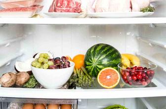 Yaz aylarında nasıl beslenilmelidir işte tüketmemeniz gereken besinler