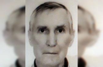 Antalya'da Ukraynalı turist babasını vahşice öldürdü
