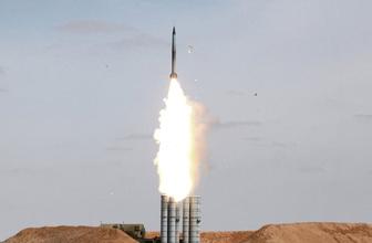 Libya'da askeri üste Fransız füzeleri bulundu
