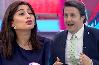 FOX TV'de Yaparsın Aşkım'daki zengin yarışmacı izleyiciyi çıldırttı!