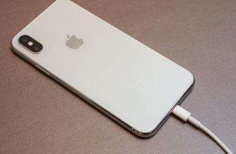 Apple'dan yeni modelleri hakkında flaş karar! Bir devir kapanıyor