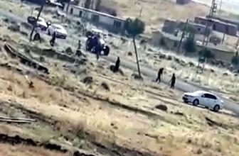 Şanlıurfa Valiliği'nden 6 kişinin öldüğü İzol Aşireti kavgası ile ilgili açıklama