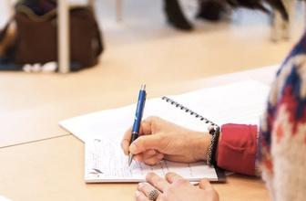 DGS ne zaman 2019 DGS sınav giriş yerleri ÖSYM açıklaması