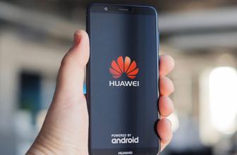 Huawei'nin kurucusundan açıklama: Yüzde 40 düşüş olabilir