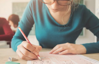 DGS ne zaman 2019 ÖSYM sınav takvim, DGS sınav tarihi