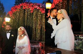 Zerrin Özer'in evlilikleri eşleri kim son evliliği 36 saat sürdü