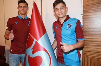 Altınordu'dan Trabzonspor'a sert tepki