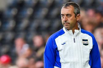 Milan yeni hocasını duyurdu