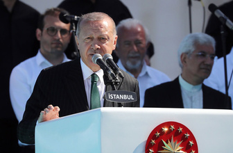 Reuters anket iddiası : AK Parti anketinden çıktı, Erdoğan strateji değiştirdi