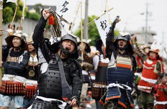 Netflix Japonya belgeseliyle Game of Thrones'u alt edecek