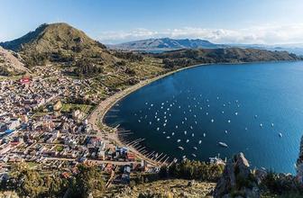 Patagonya nerede hangi kıtada Patagonya devlet mi?