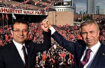 Yavaş'tan dikkat çeken çıkış: AK Partili yurttaş vicdanen rahatsız