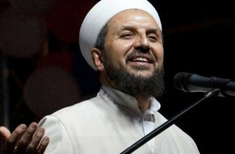Abdülmetin Balkanlıoğlu kimdir ne zaman öldü ölüm twitter'da TT oldu