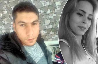 Eşini boğarak öldüren kocanın mahkemedeki sözleri isyan ettirdi