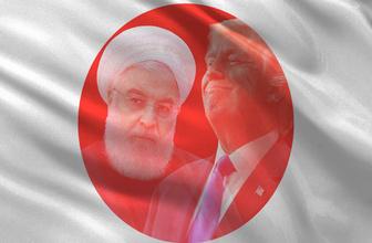 Trump'tan savaş açıklaması : İran'a saldırıyı 10 dakika kala durdurdum
