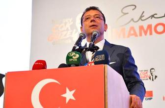 ADAMOR'dan seçim sonrası İmamoğlu anketi! Bilinirliği Anadolu yüzde 60'a dayandı