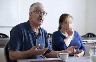 PKK adına faaliyet yürüten Norveç vatandaşı Bingöl'de yakalandı