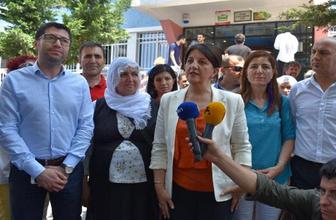 Buldan'dan dikkat çeken açıklama:  Bir oy her şeyi değiştirir