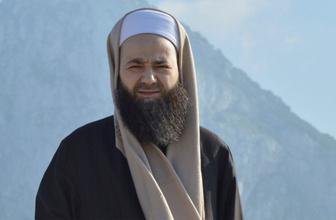 Cübbeli Ahmet'in İmamoğlu fetvası Çarşamba'da sandıktan ne çıktı? İsmail Saymaz paylaştı