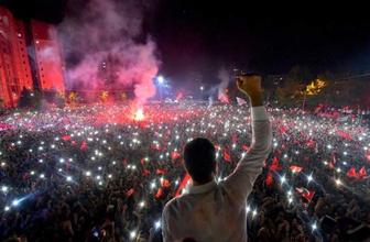24 Haziran Türkiye Gündemi